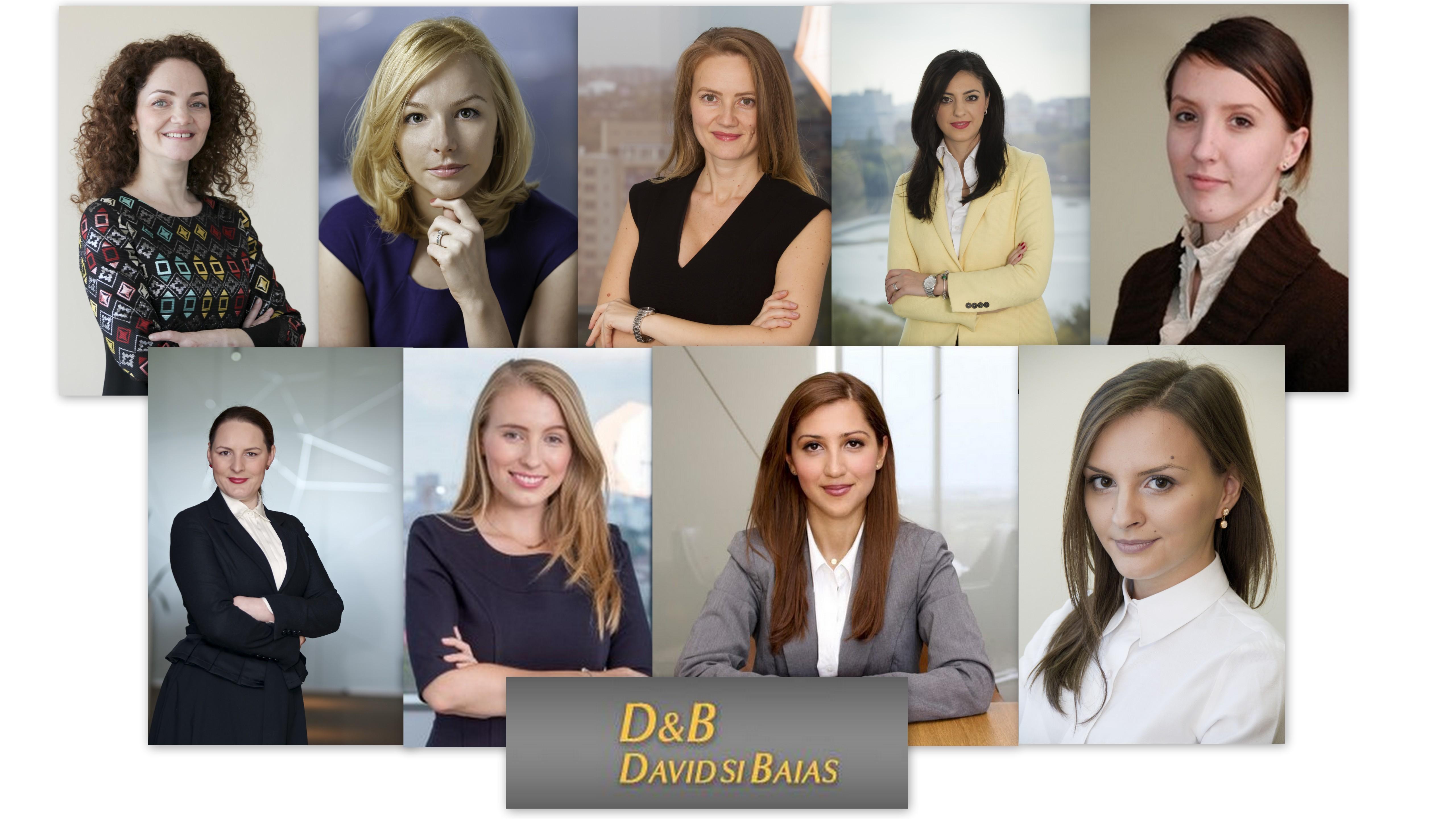 femeie cu avocat)
